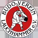Budo-Verein Lauchhammer e.V.