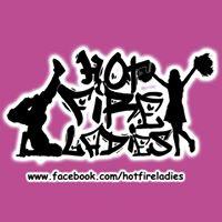 Tanzen beim Budo-Verein