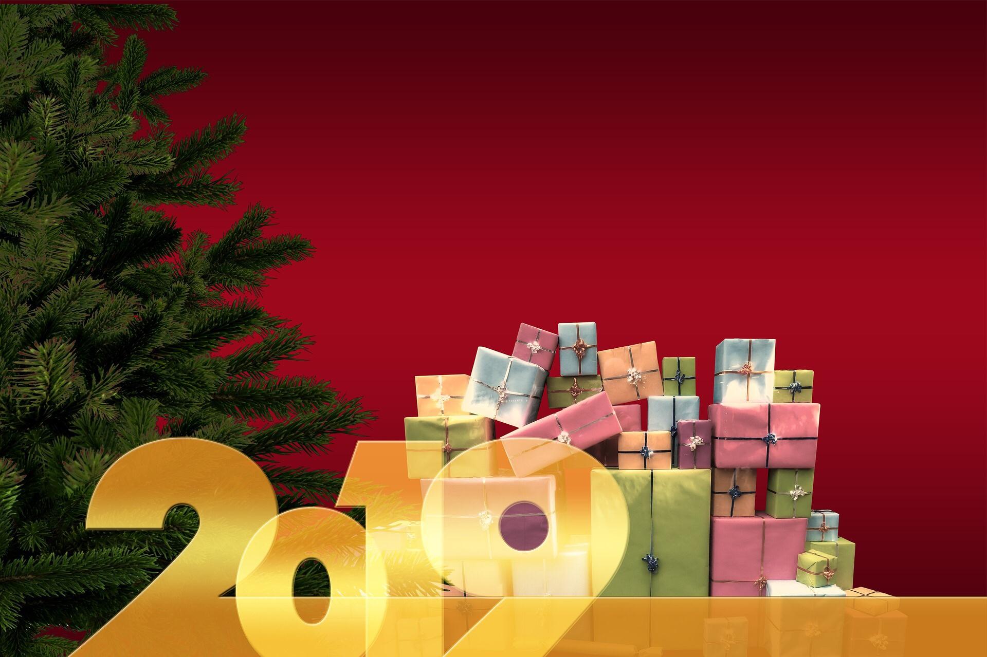 Frohe Weihnachten Wikipedia.Frohe Weihnachten Und Ein Gesundes