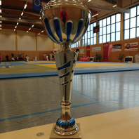 Internationaler Mammut-Cup