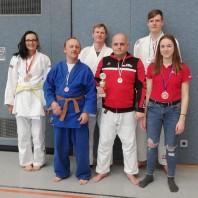 22. – Kinder- und Jugendsportspiele im Landkreis OSL & Kreiseinzelmeisterschaft