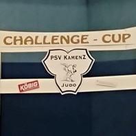 Challenge-Cup Kamenz