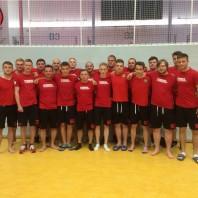 Lausitzer stellen Judowelt auf den Kopf