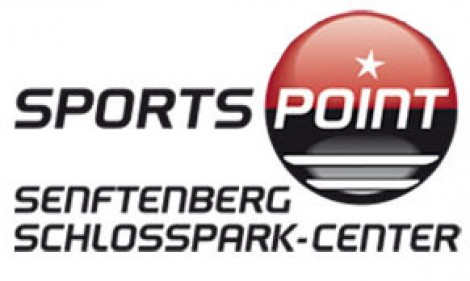 Sportspoint Senftenberg
