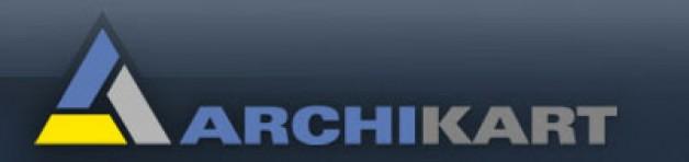 Archikart Software AG