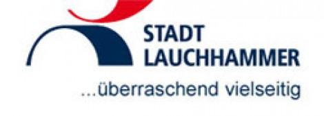 Stadtverwaltung Lauchhammer