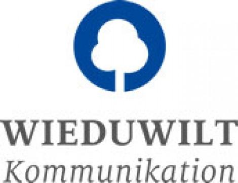 Wieduwilt-Kommunikation