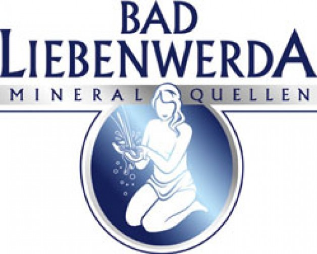 Mineralquellen Bad Liebenwerda
