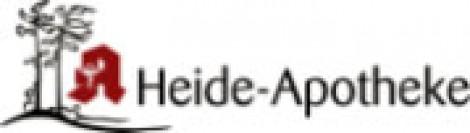 Heide Apotheke Schwarzheide