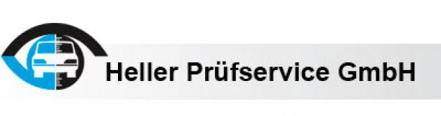 GTÜ Heller