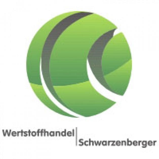 Wertstoffhandel Schwarzenberger