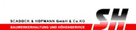 Scadock & Hofmann GmbH & Co KG