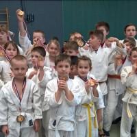 Kreismeisterschaften in Senftenberg – Mission Titelverteidigung