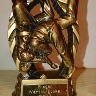 21. Wartburg-Pokalturnier – Eisenach
