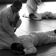 https://pixabay.com/de/aikido-martial-arts-362954/